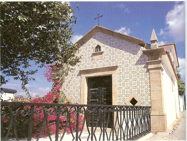 Capela_mosteiro