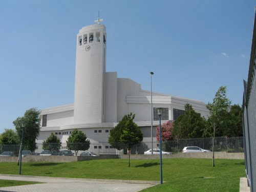 Igreja_Nova_1