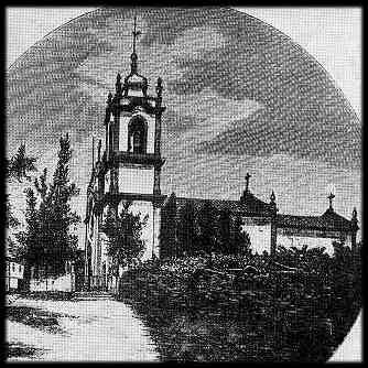 igreja_matriz1