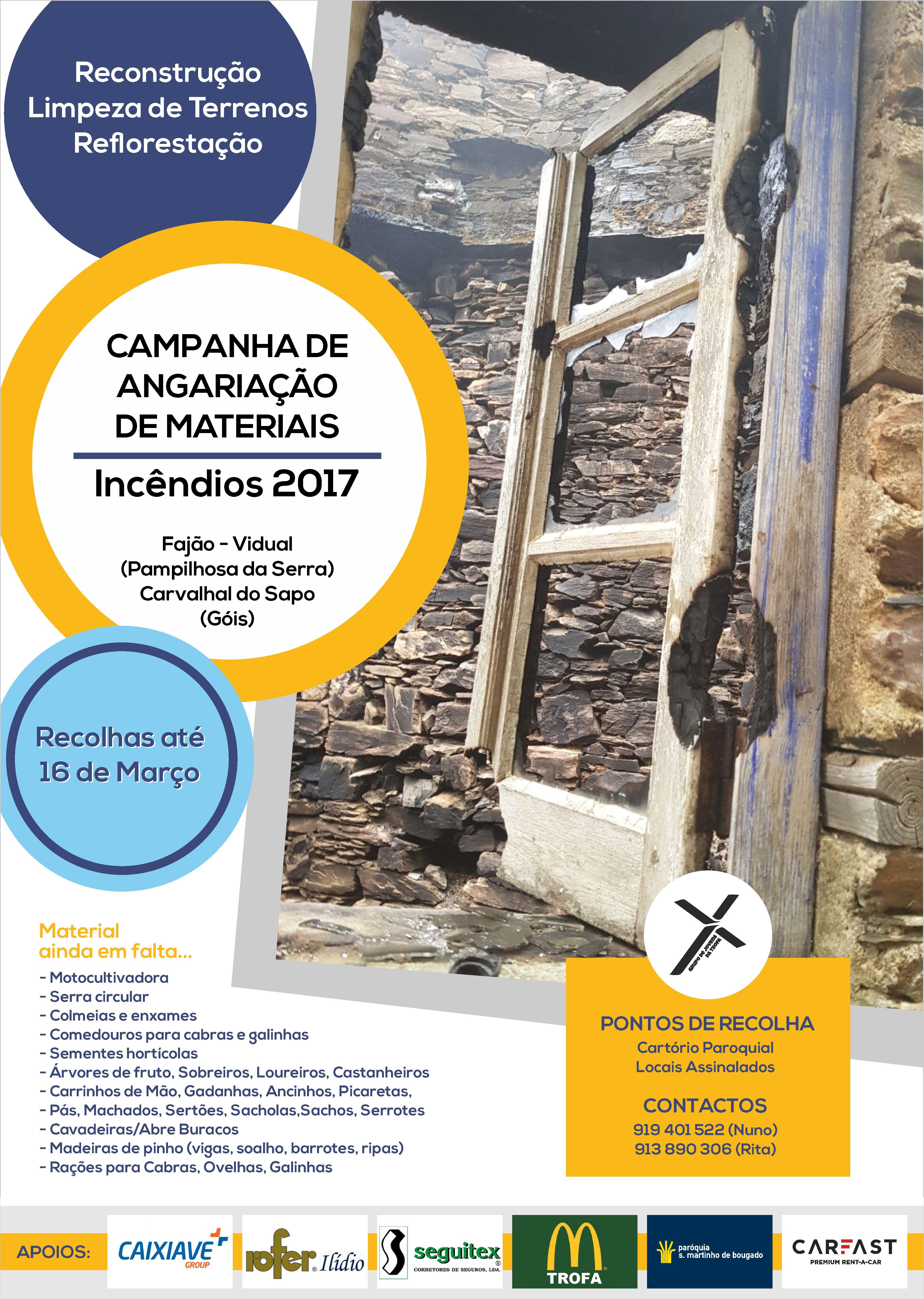 campanha angariação materiais_cartazB