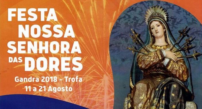 cartaz-senhora-das-dores-722x1024