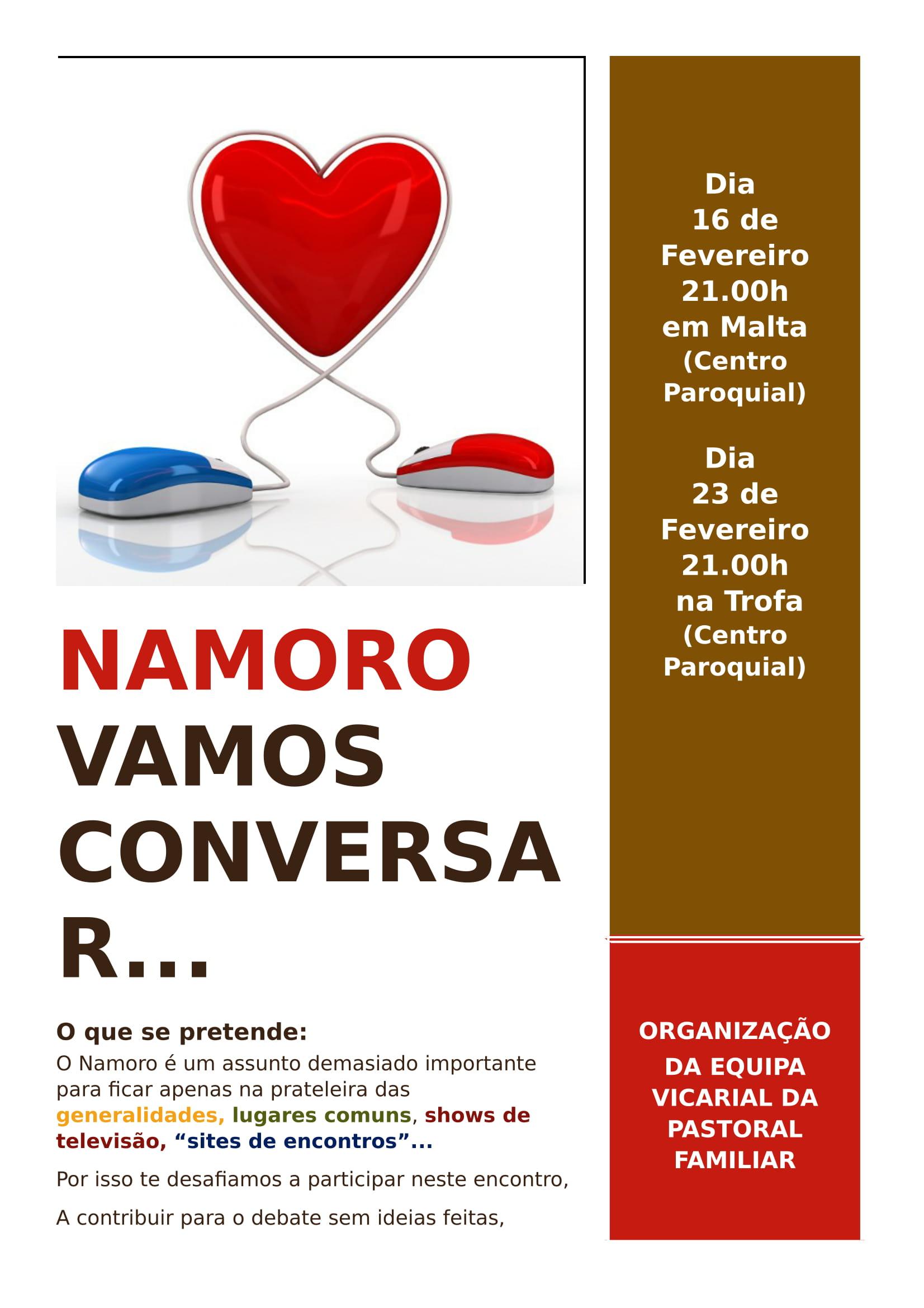 Namoro-1